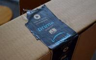 Ho acquistato un monitor in condizioni accettabili su Amazon Warehouse: ecco cosa mi è arrivato