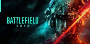 Battlefield 2042: annunciata la data di uscita su PC, PS4, PS5, Xbox One e Xbox Series X/S