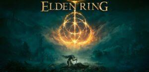 Elden Ring, slitta la data di uscita su PlayStation e Xbox ma arriva un Closed Network Test