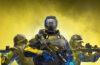 Tom Clancy's Rainbow Six Extraction annunciato ufficialmente: data di uscita e primo gameplay