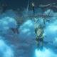 Nintendo annuncia Metroid Dread e mostra un nuovo trailer di Zelda: Breath of the Wild 2