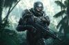 Crysis Remastered Trilogy è disponibile da oggi su PC e console con supporto 4K e 60 FPS