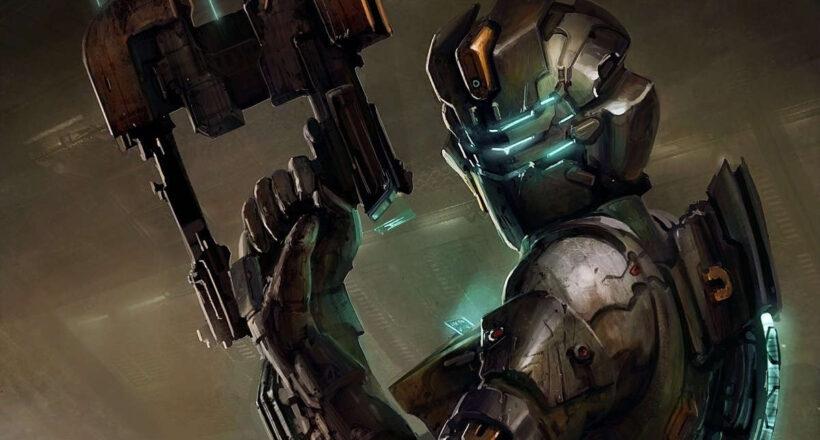 Dead Space Remake annunciato ufficialmente: arriverà solo su PC e console di nuova generazione