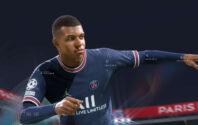 FIFA 22 – Recensione