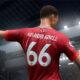 FIFA 22, ecco il primo video gameplay con tutte le novità della tecnologia HyperMotion