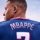 FIFA 22, Lele Adani sarà il nuovo commentatore tecnico della versione italiana
