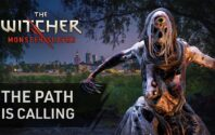 The Witcher: Monster Slayer, ecco la data di uscita del gioco in realtà aumentata per iOS e Android