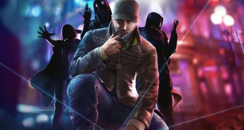 Watch Dogs: Legion, disponibile l'espansione Bloodline su Xbox, PlayStation e PC