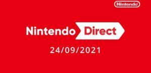 Nintendo Direct: ecco tutti i giochi in arrivo su Nintendo Switch nel 2021 e 2022