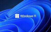 Windows 11, svelata la data di uscita del nuovo sistema operativo Microsoft